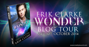 ErikClarke_Wonder_BlogTour_600x315_final