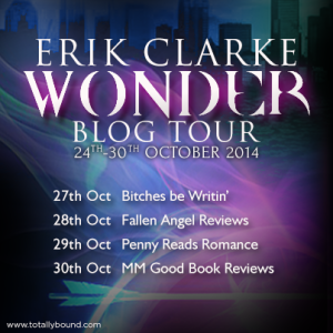 ErikClarke_Wonder_BlogTour_BlogDates_final